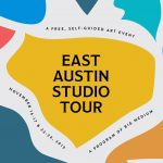 East Austin Studio Tour