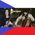 Beerthoven Concert Series: Czechs Mix