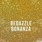 Date Night @ The DAC: Bedazzle Bonanza