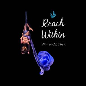 Reach Within