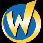 "Wizard World Austin 2019 featuring Jason Momoa, ""Smallville"" and ""Charmed"" stars"
