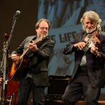 John McEuen & The String Wizards Live in Concert