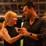 Argentine Tango Classes for Beginners