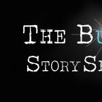 The Bulb Story Slam- October