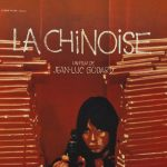 AFS Presents: LA CHINOISE
