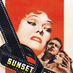 AFS Presents: SUNSET BOULEVARD