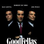 AFS Presents: GOODFELLAS
