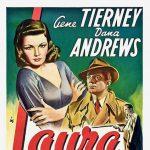 AFS Presents: LAURA