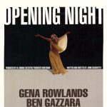 AFS Presents: OPENING NIGHT