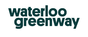 Waterloo Greenway