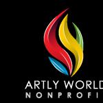 Artly World