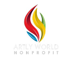 Artly World