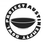 23rd Annual Austin Empty Bowl Project