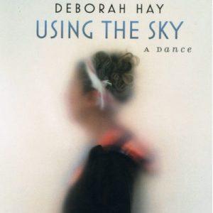 Deborah Hay   New Book and Film Screening