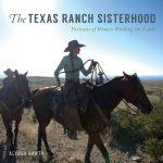 Book Presentation: Texas Ranch Sisterhood