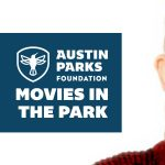 Movies in the Park: Home Alone at the Austin Trail of Lights