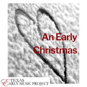 An Early Christmas 2019