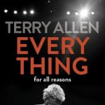 AFS Presents: EVERYTHING…FOR ALL REASONS