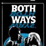 AFS Presents: Both Ways