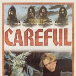 AFS Presents: CAREFUL