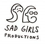 Sad Girls Productions