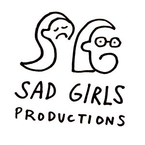 Sad Girls Productions
