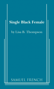 Single Black Female Auditions