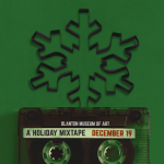 A Holiday Mixtape