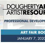 Art Fair Bootcamp