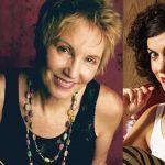 Eliza Gilkyson & Carrie Rodriquez - Las Hijas De Cancion Live in Concert