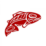 Red Salmon Arts