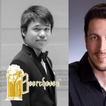Beerthoven Presents: Take Me to Your Lieder