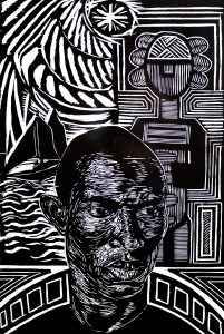 Soul: Melanated Life in Print