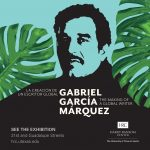 Gabriel García Márquez: The Making of a Global Writer