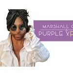 Marshall Charloff's Purple Xperience Live in Concert
