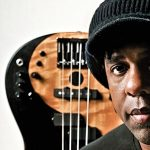 Victor Wooten Featuring the Wooten Brothers Band L...