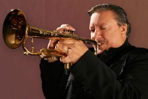 Arturo Sandoval Live in Concert