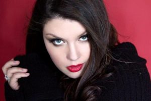 Jane Monheit Live in Concert