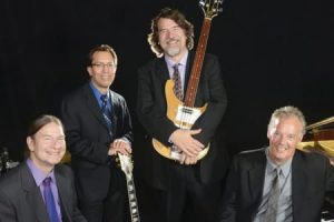 Brubeck Brothers Celebrate Dave's Centennial Live ...