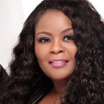 Maysa Live in Concert