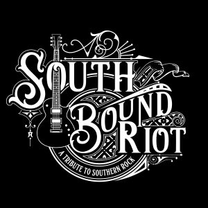 Southbound Riot & Alaniz at Hanovers 2.0