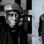 Epistrophy Arts presents Andrew Cyrille / Billy Harper Duo