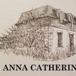 Anna Catherine Iff