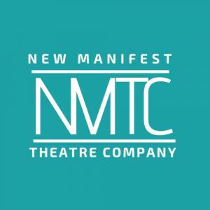 New Manifest Theatre Company