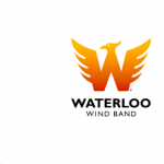 Waterloo Wind Band Spring Concert