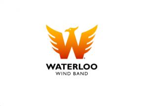 Waterloo Wind Band Spring Concert