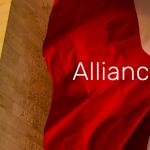 Alliance Francaise of Austin