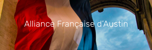 Classes at the AFA French School