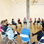 Creative Standard Equity Workshop