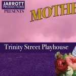 "Jarrott Productions Presents Jane Anderson's ""Mother of the Maid"""